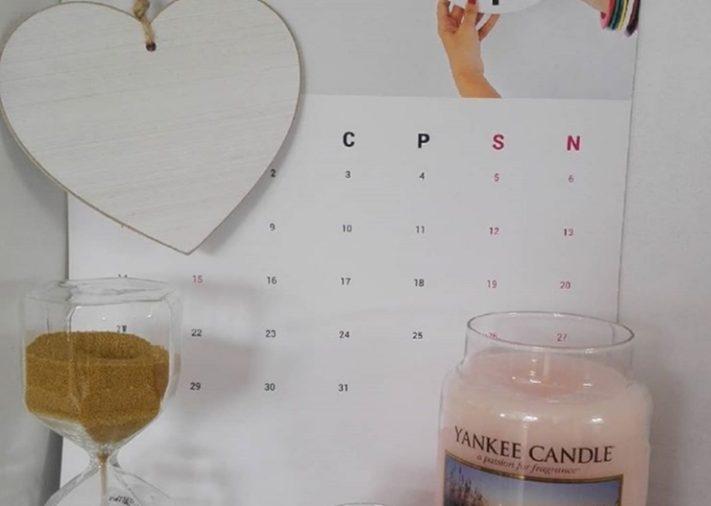 Yankee Candle- zapachy, które podbiły rynek