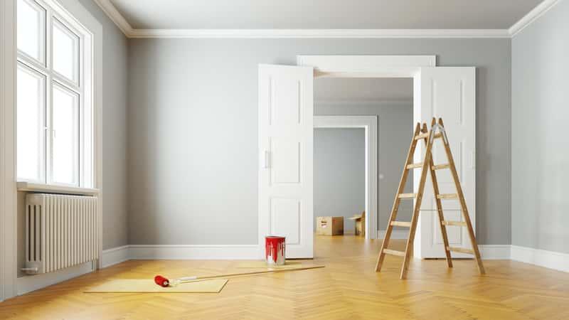 Aranżacja mieszkania - jak się za to zabrać w 10 krokach?